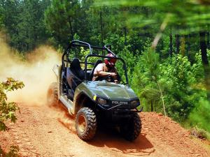 location.2012.durhamtown.polaris.ranger.riding.on-track.jpg