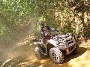 location.2012.hatfield-mccoy.west-virginia.kawasaki-brute-force.camo.riding.on-trail.jpg