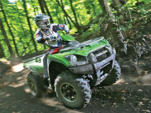 location.2012.hatfield-mccoy.west-virginia.kawasaki-brute-force.green.front-right.riding.on-trail.jpg