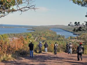 location.2012.keweenaw-michigan.overlook.jpg