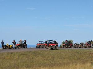 location.2012.keweenaw-michigan.parked.atvs-and-side-x-sides.jpg