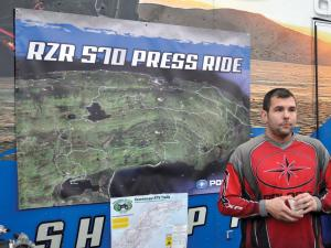 location.2012.keweenaw-michigan.polaris-rzr570-press-ride-sign.jpg