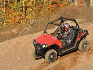 location.2012.keweenaw-michigan.polaris-rzr570.riding.on-dirt.jpg