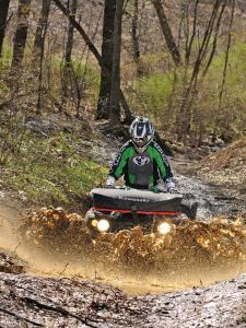 location.2012.mines-and-meadows.atv.riding-through-mud.riding.through-caves.jpg