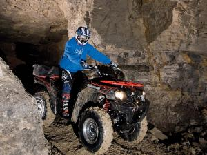 location.2012.mines-and-meadows.kawasaki.brute-force750.right.riding.through-mines.jpg