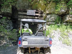 location.2012.mines-and-meadows.mine-entrance.jpg