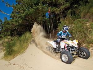 August 2001 Hatfieldmccoy Trials 10260 additionally Bfg Mudterrain Ta Km 21834 in addition Atv Club Scavenger Hunt additionally Orc Tests The 2001 Husqvarna 360 21267 moreover 765471267884672983. on what is the best gps for atv trails html