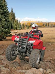 location.2012.rockymountain-atv-jamboree.richfield-utah.honda-recon.front.riding.over-rocks.jpg