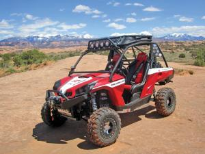 location.2012.utah.can-am-commander.front-left.parked.jpg