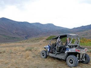 location.2013.elko-county.nevada.rock-pile.JPG