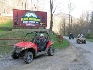 location.2013.harlan-county-kentucky.black-mountain-off-road-adventure-area-sign.JPG