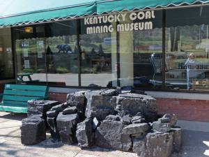location.2013.harlan-county-kentucky.coal-mining-museum.JPG