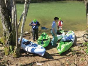 location.2013.harlan-county-kentucky.kayaks.JPG