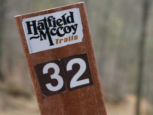location.2013.hatfield-mccoy.trail-marker.jpg