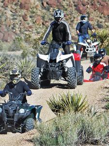 location.2014.american-adventure.nevada.atvs-riding.on-trail.JPG