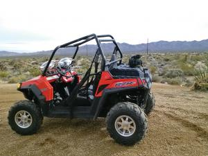 location.2014.american-adventure.nevada.polaris-rzr.parked.on-sand.JPG