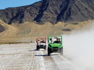 location.2014.american-adventure.nevada.side-x-sides.on-trail.JPG