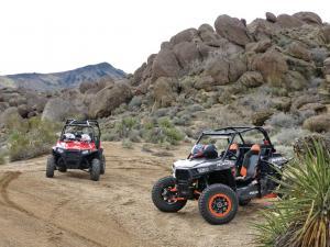 location.2014.american-adventure.nevada.side-x-sides.parked.on-sandl.JPG