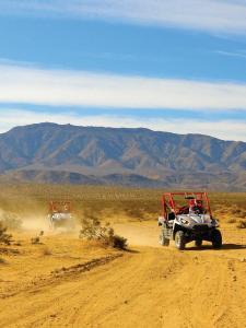 location.2014.american-adventure.nevada.side-x-sides.riding.on-sand.JPG