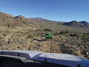 location.2014.american-adventure.nevada.utvs.on-trail.JPG