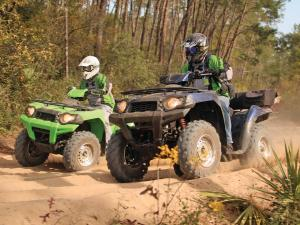 location.2014.florida.ocala-north-ohv-trail-system.atvs.riding.on-trail.JPG