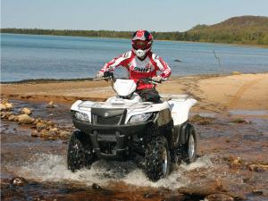 location.2014.michigan.atvs.riding.by-lake.jpg