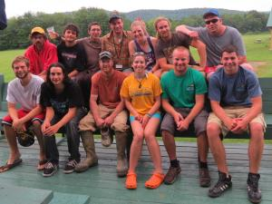 location.2014.north-country-rivers.maine.group-photo.jpg