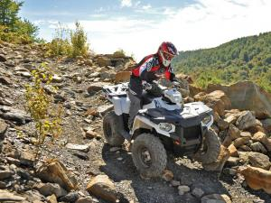 location.2014.pennsylvania.atv.riding.over-rocks.JPG
