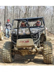 location.2014.rush-off-road-park.kentucky.modded-side-x-side.parked.on-trail.jpg