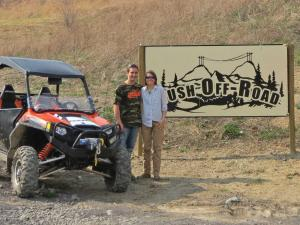 location.2014.rush-off-road-park.kentucky.side-x-side.parked.by-sign.jpg
