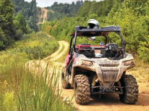 location.2014.rush-off-road-park.kentucky.side-x-side.parked.on-tail.jpg