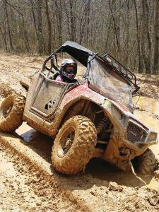 location.2014.rush-off-road-park.kentucky.side-x-side.riding.in-mud.jpg