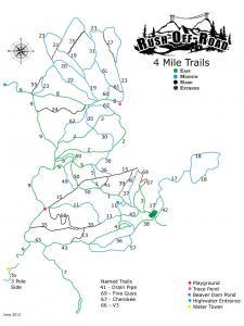 location.2014.rush-off-road-park.kentucky.trail-map.jpg