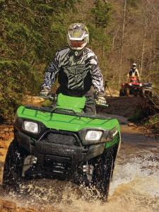 location.2014.spearhead-trails.atv-riding-through-water.jpg