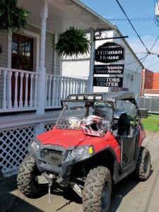 location.2014.spearhead-trails.polaris-rzr.parked.by-shop.jpg