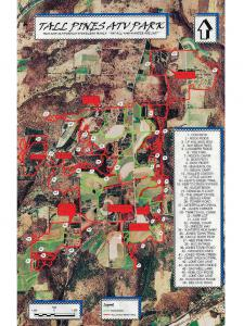 location.2014.tall-pines-atv-park.map.jpg
