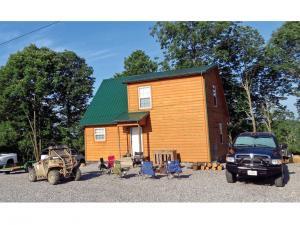 location.2014.windrock.tennessee.cabin.jpg