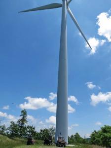 location.2014.windrock.tennessee.windmill.jpg