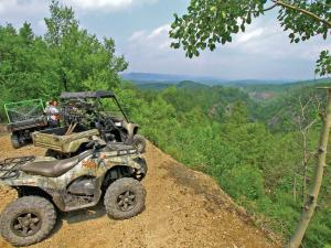 location.2015.anthracite-outdoor-adventure-area.pennsylvania.atvs.parked.by-overlook.jpg