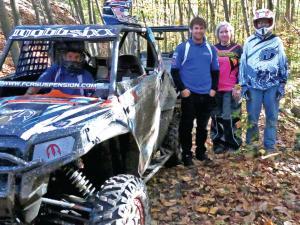 location.2015.anthracite-outdoor-adventure-area.pennsylvania.group-photo.jpg