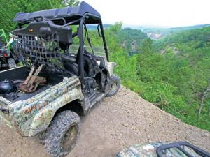 location.2015.anthracite-outdoor-adventure-area.pennsylvania.side-x-side.parked.by-overlook.jpg