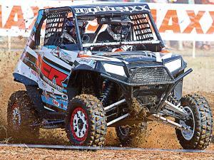 location.2015.anthracite-outdoor-adventure-area.pennsylvania.team-fcr-suspension.racing.jpg