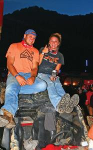 location.2015.camp-rzr-brimstone-recreational.couple-sitting-on-roof.jpg