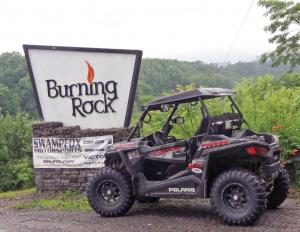 location.2016.burning-rock.west-virgina.polaris-rzr.parked.by-sign.jpg