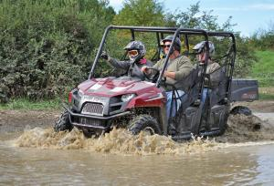 location.2016.red-rock-recreational-area-pennsylvania.side-x-side-riding-through-water.jpg