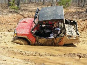 location.2016.rush-off-road-park.side-x-side-through-mud.jpg