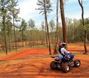location.2017.durhamtown.atvs_.riding.on-track.jpg