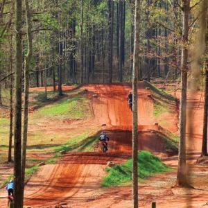 location.2017.durhamtown.dirt-bikes.riding.on-track.jpg