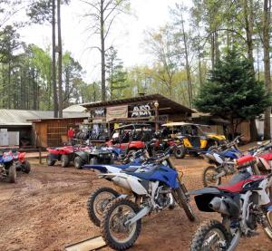location.2017.durhamtown.dirtbikes-and-atvs.parked.by-shop.jpg