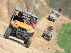 location.hatfield-mccoy.side-x-sides-and-atvs.riding.on-trail.jpg